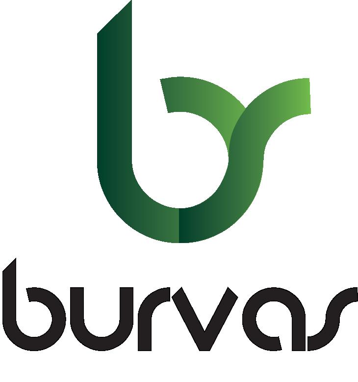 logo ontwerp door webdesign bureau emremedia deventer